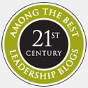 Tanveer Naseer - Best 21st Century Leadership Blogs