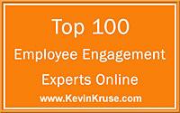 Tanveer Naseer - Top 100 Employee Engagement Expert Online