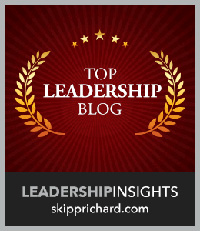 Tanveer Naseer - Top Leadership Blog