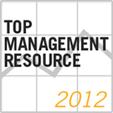 TanveerNaseer.com - 100 Best Resources for Managers