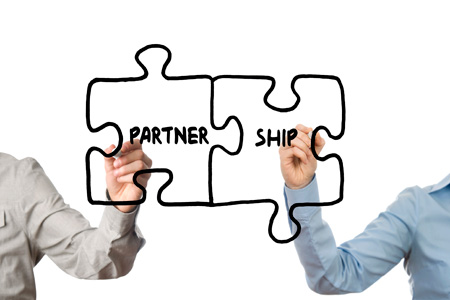 Keys-to-building-partnerships