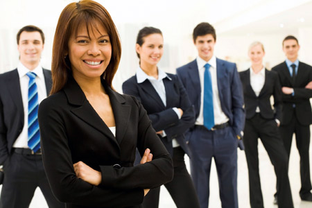 Women-leadership-roles