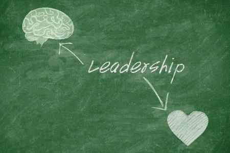 Leadership-neuroscience-memories-emotions