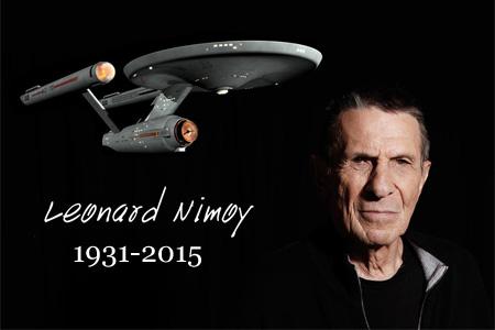 Leonard-Nimoy-leadership-legacy