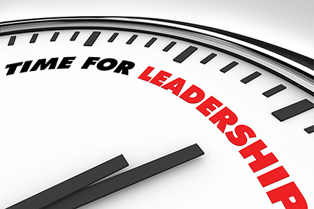 Leadership-productivity-secrets