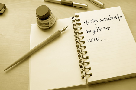 My-Top-10-Leadership-Insights-for-2015