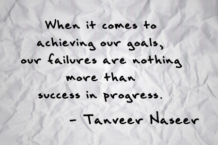 Successfully-achieving-goals-quote