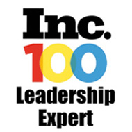 Inc 100 Leadership Expert
