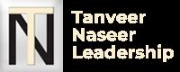 Tanveer Naseer