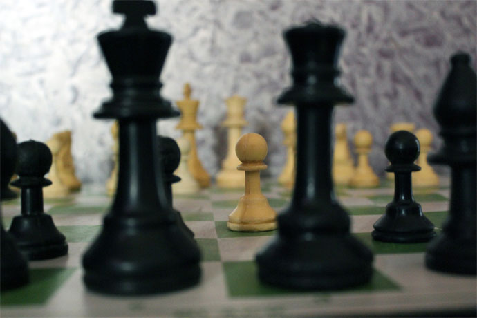 5 Ways to Identify Your Brand's Competitors